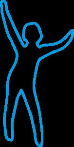 Figur Bonn