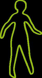 Figur Gladbeck