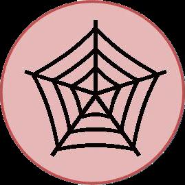 ikon_vernetzung_transparent