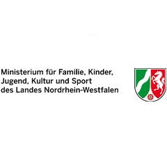 MFKJKS NRW