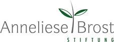 logo_brost